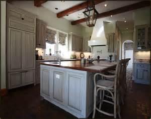Diy Glazed Kitchen Cabinets Glazed Kitchen Cabinets Pictures Home Design Ideas