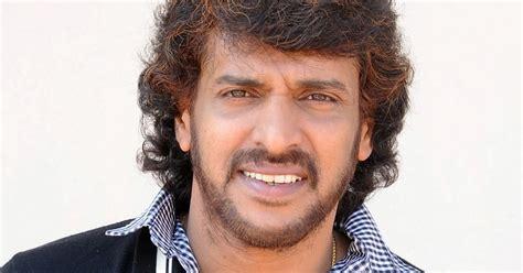 actor upendra height upendra actor wiki biodata affairs girlfriends wife