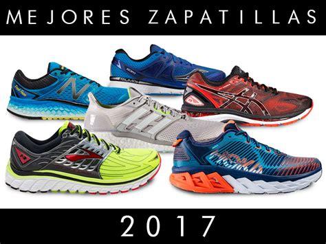 imagenes de los mejores zapatos adidas las 7 mejores zapatillas running de 2018 streetprorunning