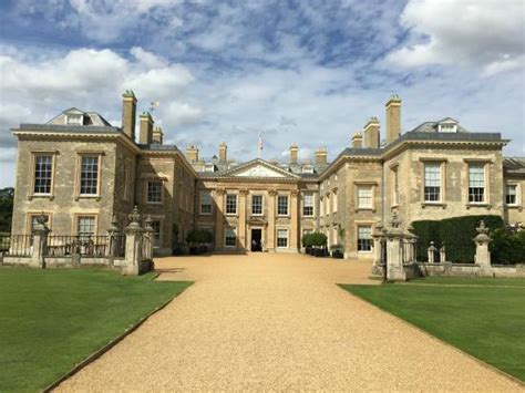 althorp house 2015 12 22 23 large jpg picture of althorp house northton tripadvisor