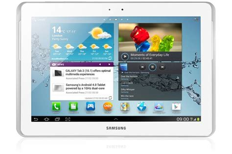 how to root the samsung galaxy tab 2 10 1
