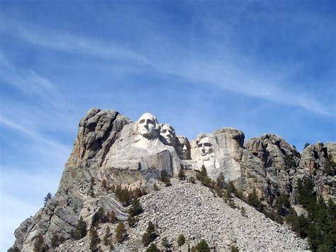 mt rushmore 1000 images about mount rushmore on pinterest
