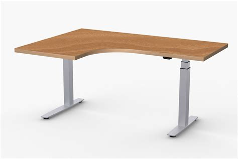 best adjustable height desks custom 70 herman miller adjustable height desk design