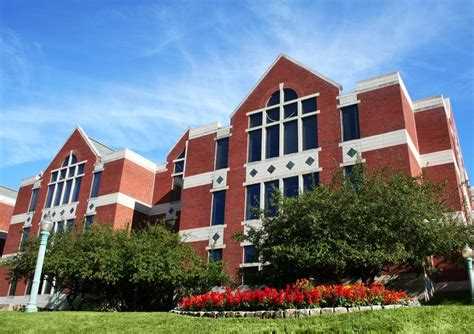 La Salle Philadelphia Mba by 2015 Rankings Of Best Catholic Colleges And Universities