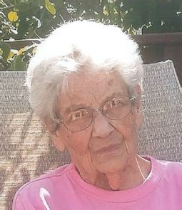 obituary for ella devries totzke funeral home