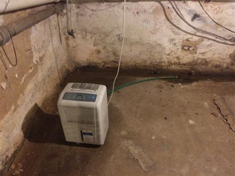 water coming up from basement drain quot drain quot in basement backing up doityourself