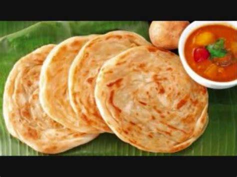 cara membuat oralit idai resep dan cara membuat parata khas india yang enak youtube