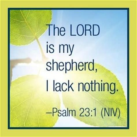 the lord is my shepherd tattoo 52 best images about psalm 23 on psalm 23