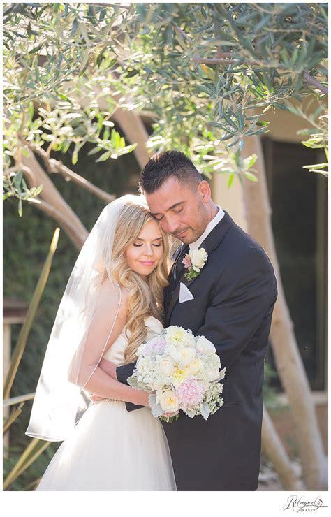 Laura   Omar, Bella Montagna Wedding   San Jose Wedding