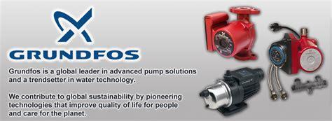 Pompa Air Panas Mini solusi mengatasi tekanan air yang tidak kencang majalah