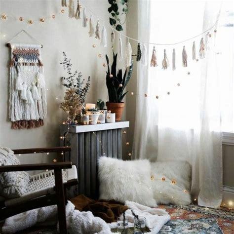 Bedroom Tumbler by Bedroom Decor Ideas