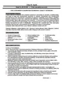 Intake Counselor Sle Resume by Family Counselor Resume Sales Counselor Lewesmr