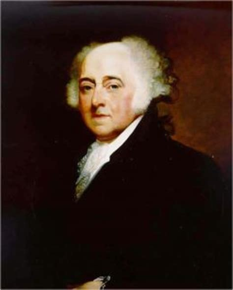 biography facts about john adams john adams biography the life and death of the 2nd