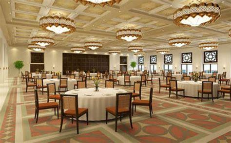 Restaurant Rugs by Restaurant Carpet Cleaning S Carpet Vidalondon