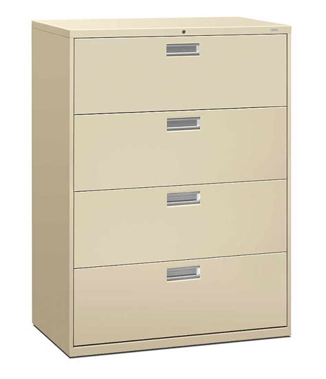hon lateral file cabinet lock hon lateral file cabinet lock installation mf cabinets