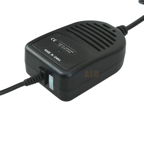 Charger Laptop Dell Latitude D620 90w car charger for dell latitude d400 d500 d505 d520 d531 d600 d610 d620 d630 ebay