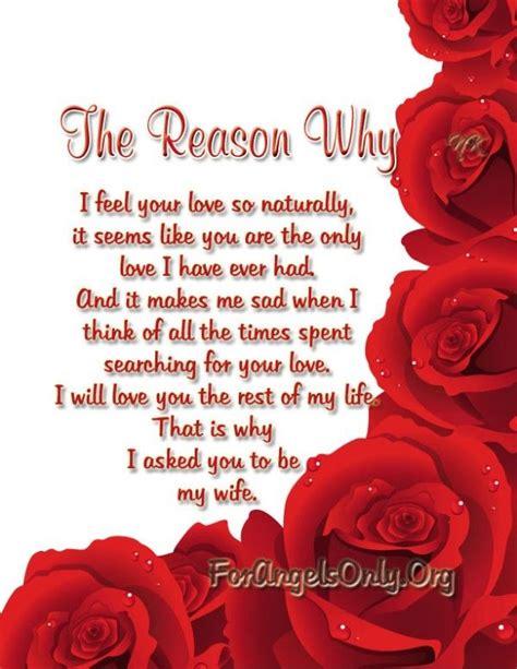 images of love poems true love poems true love poems for boyfriend image