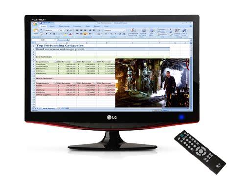 Tv Lcd Lg 21 grupo igarashi monitor tv lg 21 5 quot lcd m227wa pm