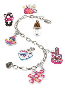 charm it gapkids creates a charming gift for