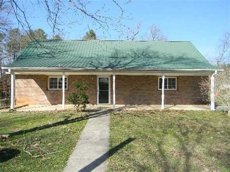4 bedroom houses for rent in calhoun ga 4 bedroom houses for rent in calhoun ga 28 images 153