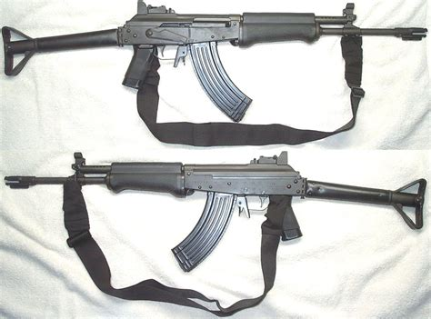 Valmet Ak What Would You Pay For A U S Made Valmet Ak Lots Of