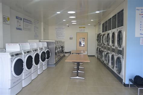 Local Laundry Mats by Avondale Heights Laundromat In Avondale Heights Melbourne