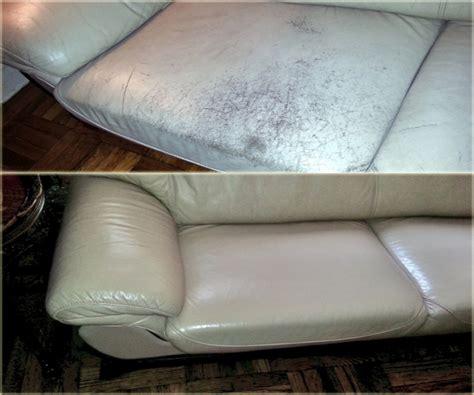 manhattan furniture repair service    images louisville furniture services