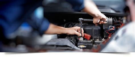 Car Services by Car Service Brookfield Wi