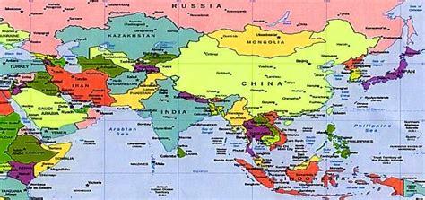 bagna bulgaria e romania asia vacanze guida e notizie utili viaggi e turismo
