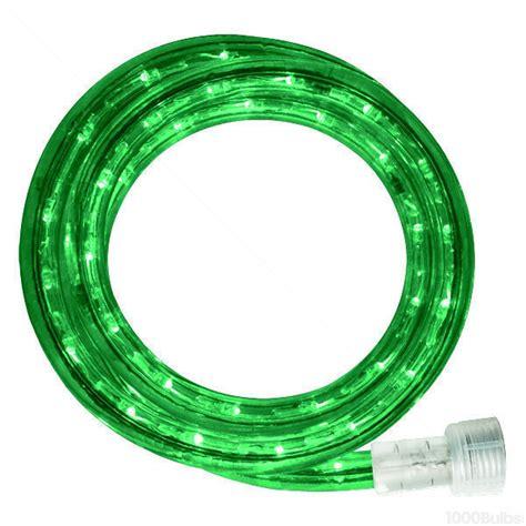 24 ft rope light green signature 13mm gr 24kit