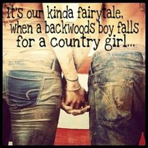 Country Girl Memes - country memes on pinterest tractor pulling country boys