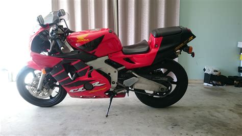 honda cbr 250 for sale 1990 honda cbr 250 for sale