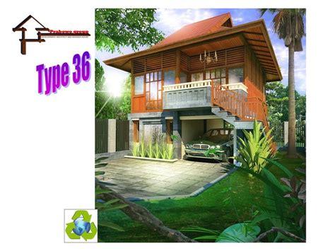 rumah minimalis farah ikha pin by farah wardani on markibug pinterest
