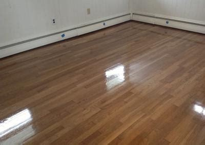restoring hardwood floors ocean city nj 08226