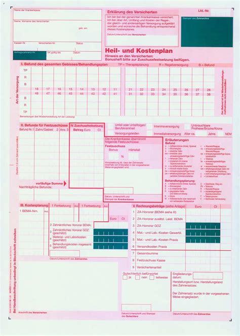 Muster Anschreiben Heil Und Kostenplan Patienten Kontakt Infos Angebote Anfordern Dentaltrade