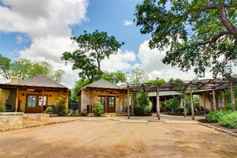 cottages fredericksburg tx wine country cottages on cuvee studio vacation