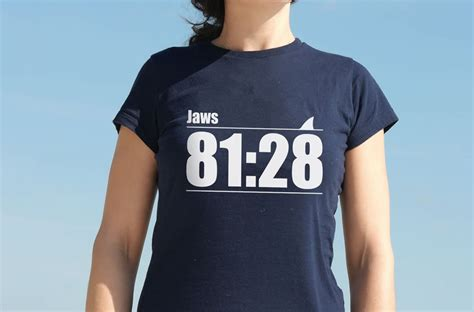 you re gonna need a bigger boat clip jaws you re gonna need a bigger boat movie quote tees