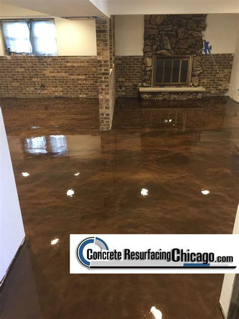 how to clean cement basement floor 100 clean cement floor basement installing hardwood