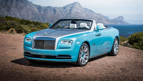 roll royce singapore rolls royce dawn the of the convertible breed