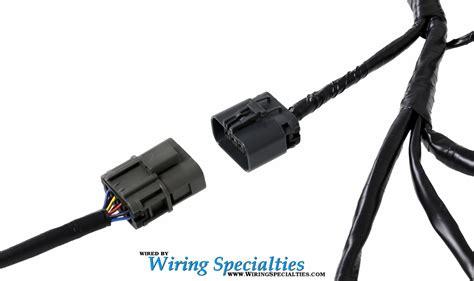 s13 ka24de wiring harness diagram 28 images nissan