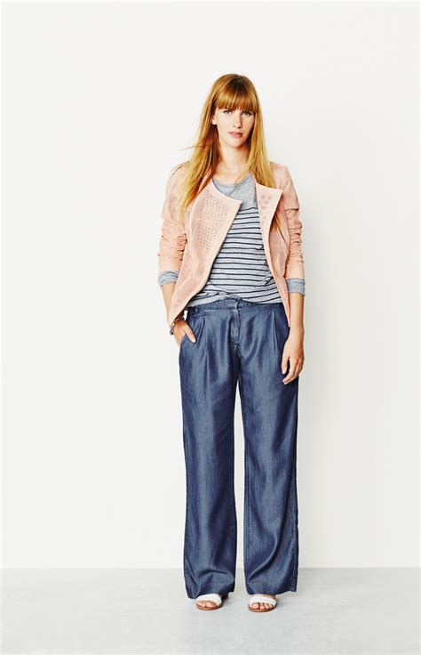 trends of jeens 2015 spring summer denim trends for women wardrobelooks com