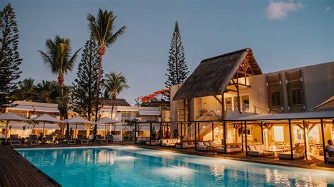 veranda hotels veranda tamarin hotel mauritius photos and
