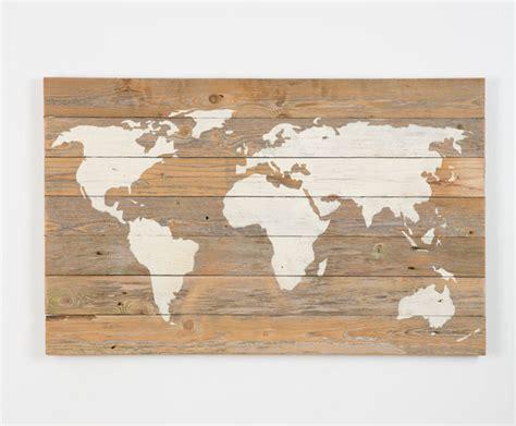 wereldkaart ikea de 10 mooiste wereldkaarten