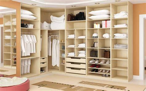 Closet De by Closet Valoriza Organiza 231 227 O E Privacidade Veja Dicas Para