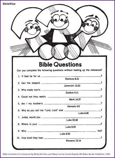 printable news quiz best 25 bible quiz questions ideas on pinterest bible