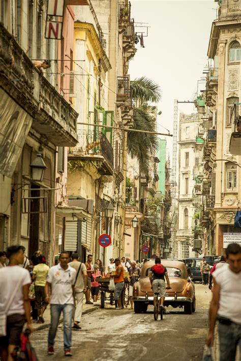 Havana Airbnb | welcoming cuba to the airbnb community