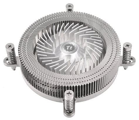 best low profile cpu cooler best low profile cpu cooler for sff mini itx pc or htpc in