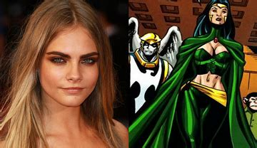 casting couch cara jk casting couch suicide squad