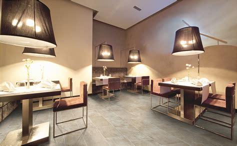 ideen für badezimmer fliesen fliesen wohnzimmer idee