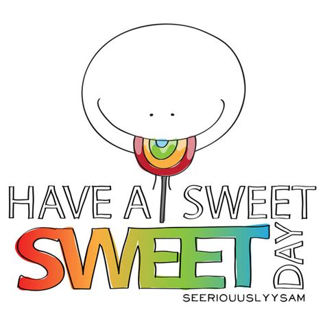 sweet day images a sweet day by seeriouuslyy on deviantart